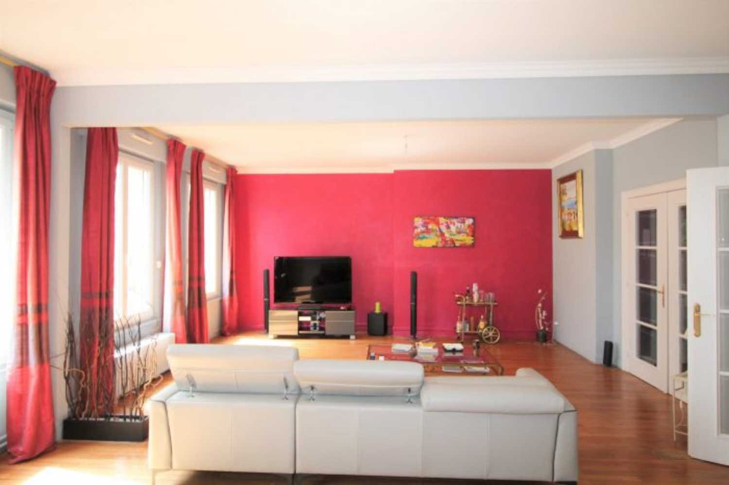 Valenciennes Nord appartement photo 4256400