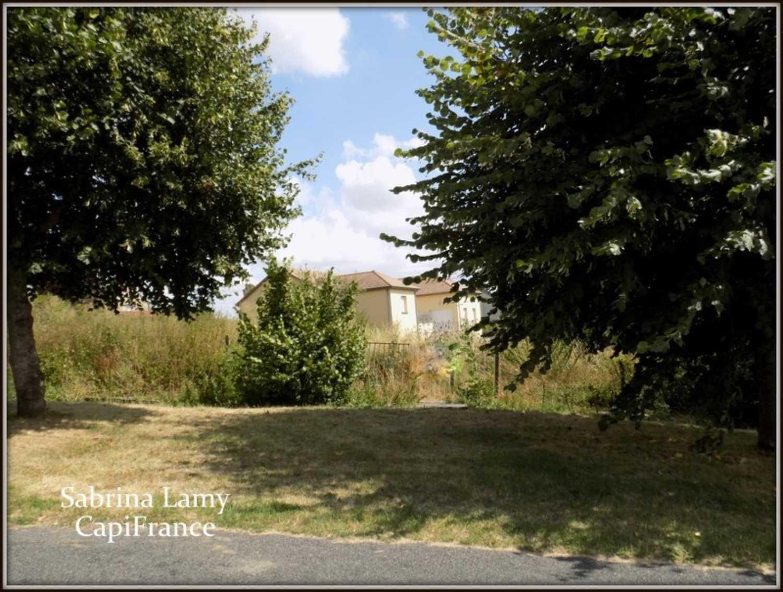 Montmirail Marne terrein foto 4249307