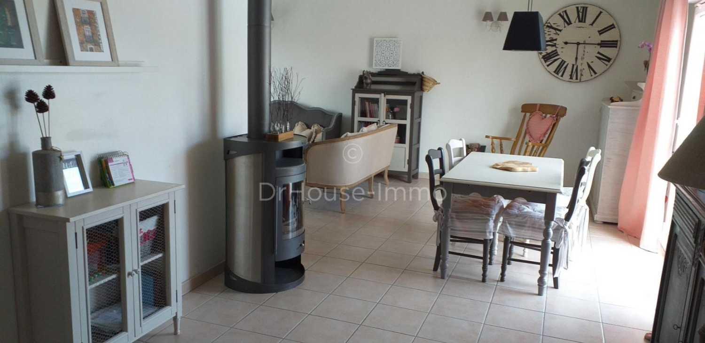 Chappes Aube Haus Bild 4248336