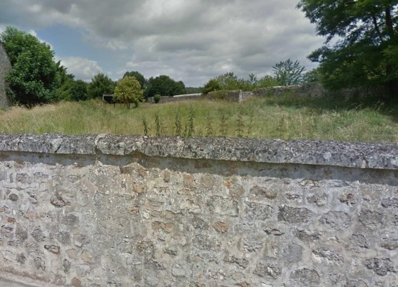 Crépy-en-Valois Oise huis foto 4265367