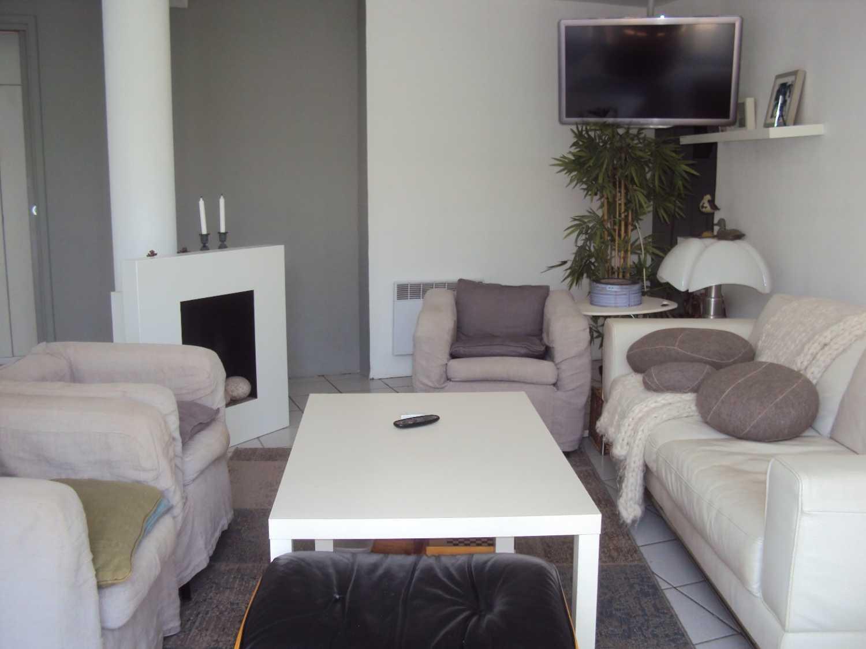 La Grande Motte Hérault apartment picture 4249776