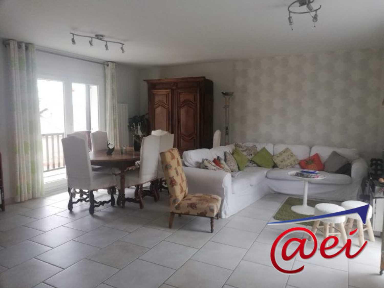 Ambérieu-en-Bugey Ain huis foto 4250597