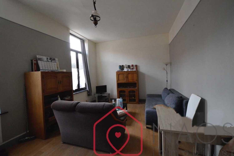 Roubaix Nord Haus Bild 4258335
