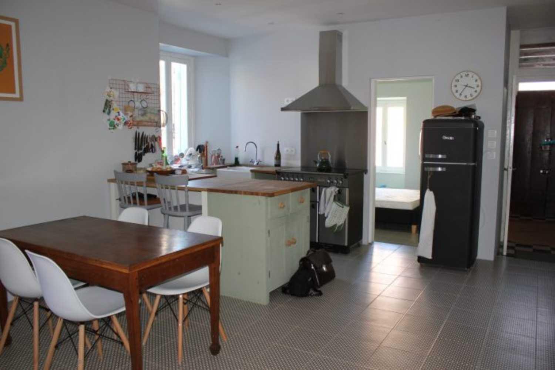 Puivert Aude maison photo 4242008