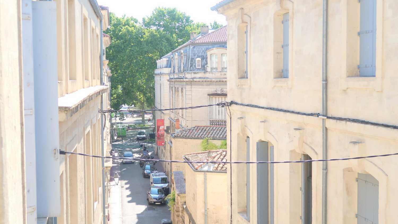 Montpellier Hérault appartement photo 4258137