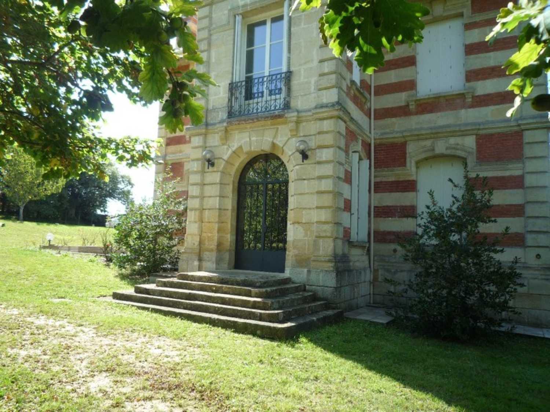 Verdelais Gironde house picture 4257190