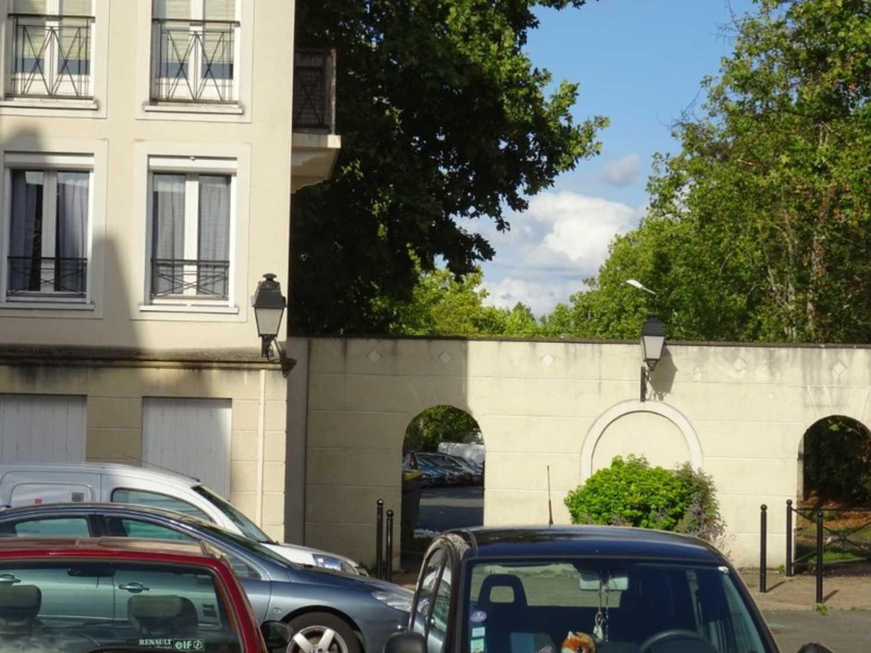 Limeil-Brévannes Val-de-Marne Haus Bild 4266975