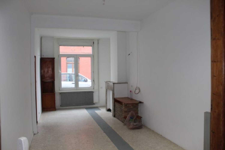 Roubaix Nord Haus Bild 4250698