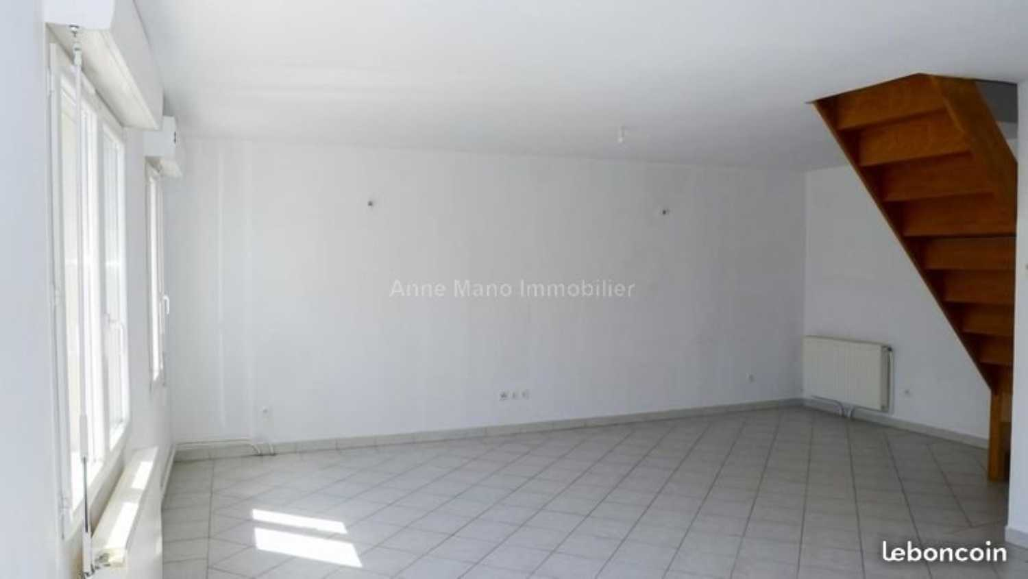 Reims Marne house picture 4247571