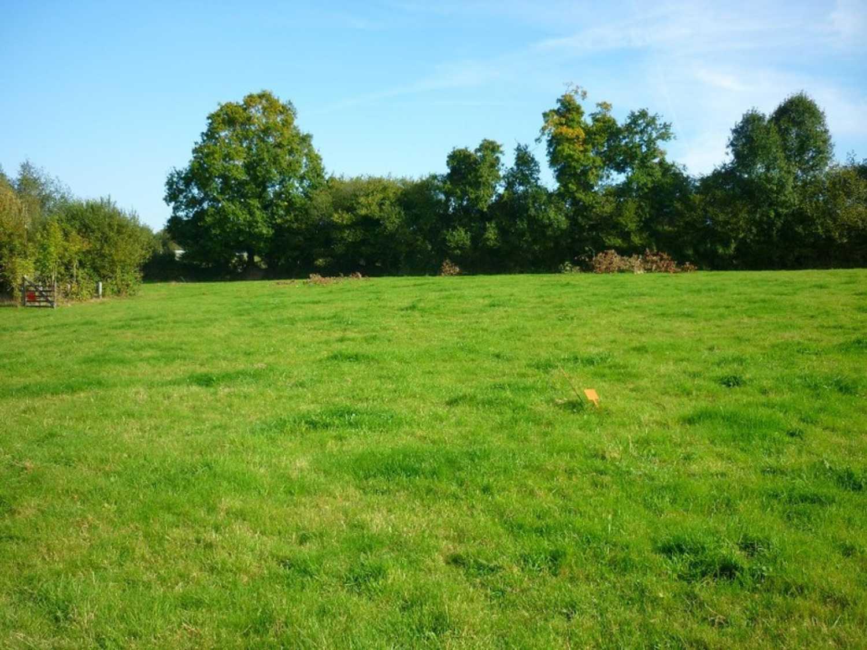 Villedieu-les-Poëles Manche terrain photo 4247497