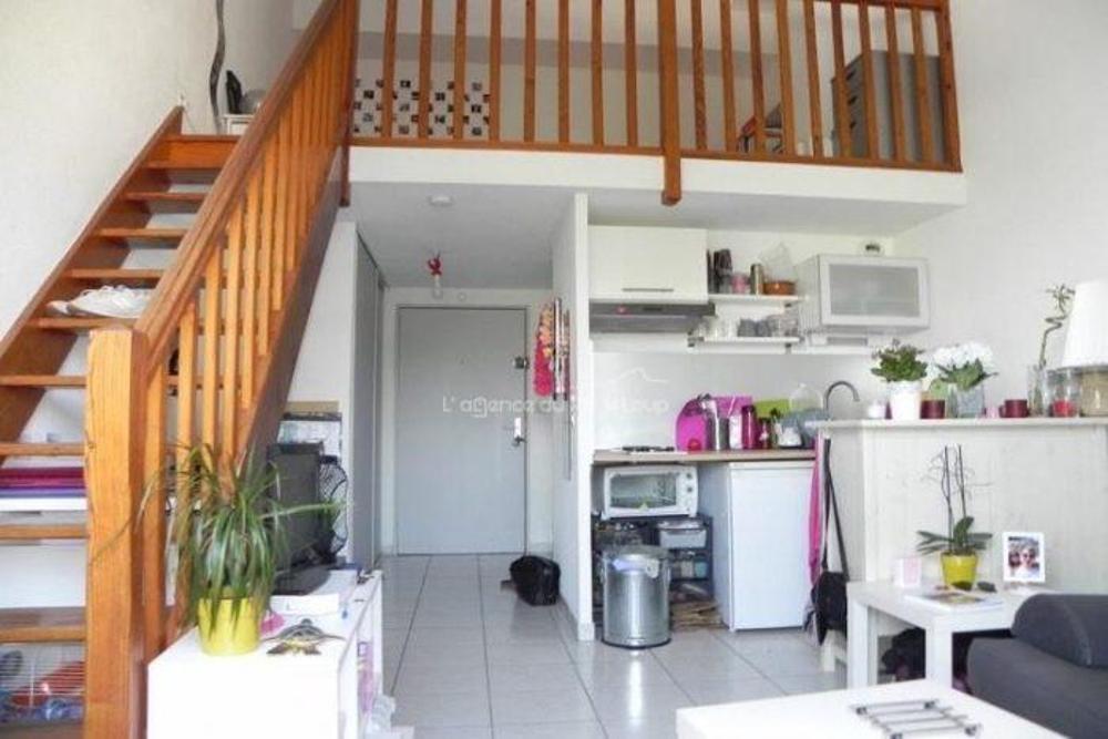 Montpellier Hérault appartement foto 4256700