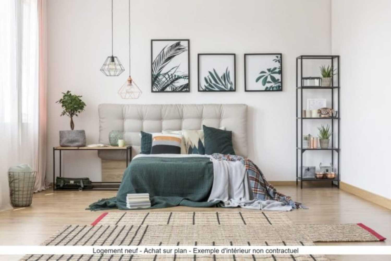 La Ravoire Savoie appartement foto 4254484