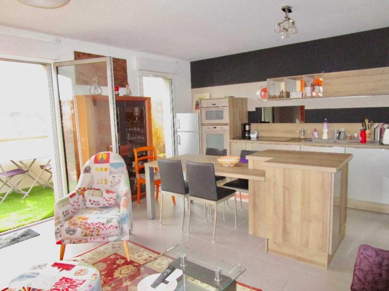 La Riche Indre-et-Loire huis foto 4249388