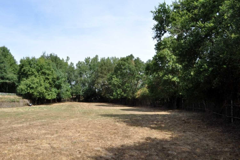 Candé Maine-et-Loire terrein foto 4205079