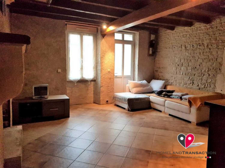 Jauldes Charente huis foto 4254916