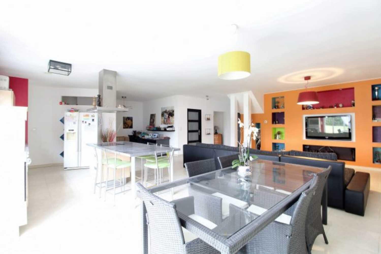 Malroy Moselle Haus Bild 4250112