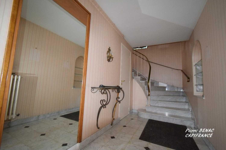 Pontivy Morbihan Stadthaus Bild 4248809