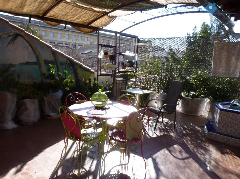 Saint-Césaire Gard Apartment Bild 4258203