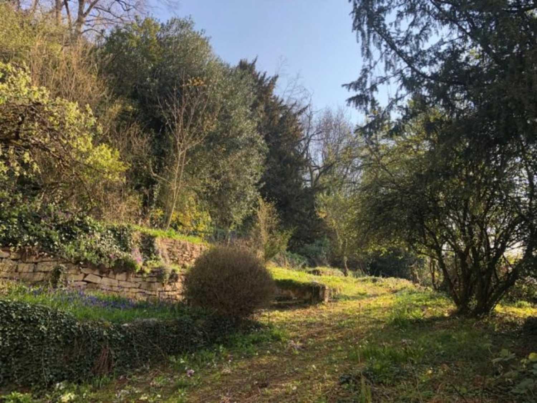 Nancy Meurthe-et-Moselle terrein foto 4255015