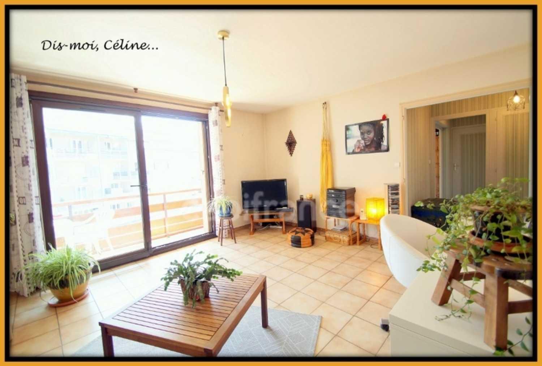 La Ravoire Savoie huis foto 4257260
