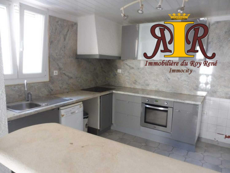Mallemort Bouches-du-Rhône Haus Bild 4255380