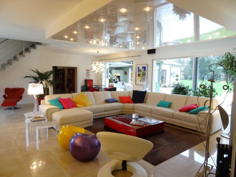 Dienville Aube Villa Bild 4248339