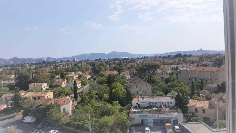 Marseille 12e Arrondissement Bouches-du-Rhône Haus Bild 4247454