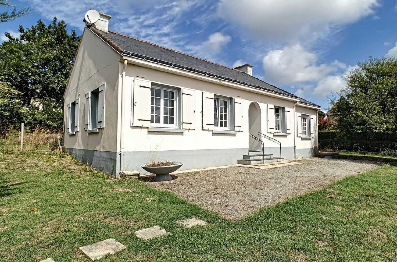 Saint-Viaud Loire-Atlantique maison photo 4256832