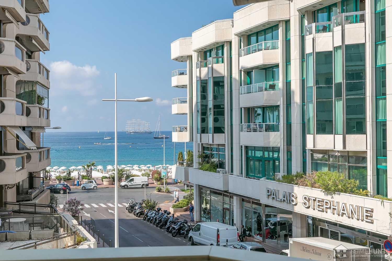 Cannes Alpes-Maritimes apartment picture 4247775