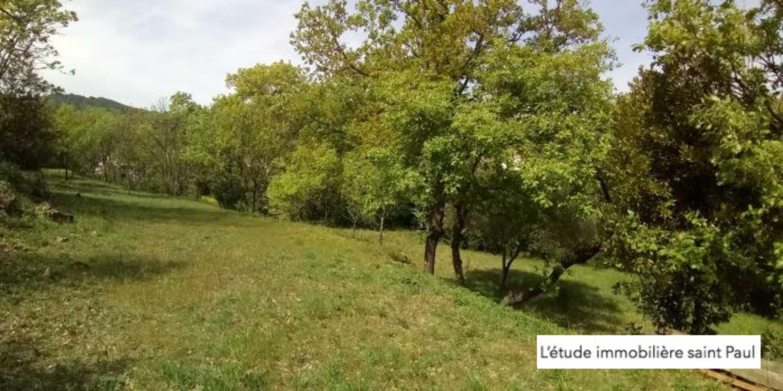 Clermont-l'Hérault Hérault Grundstück Bild 4244418