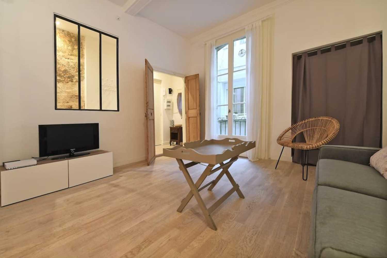 Montpellier Hérault appartement photo 4258134
