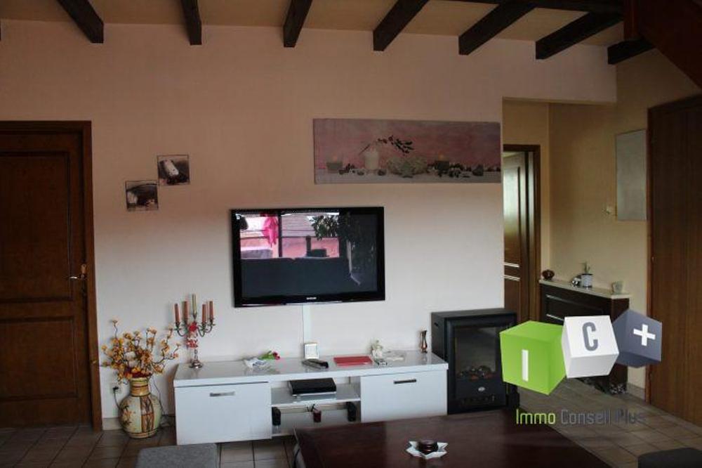 Haguenau Bas-Rhin Apartment Bild 4256988