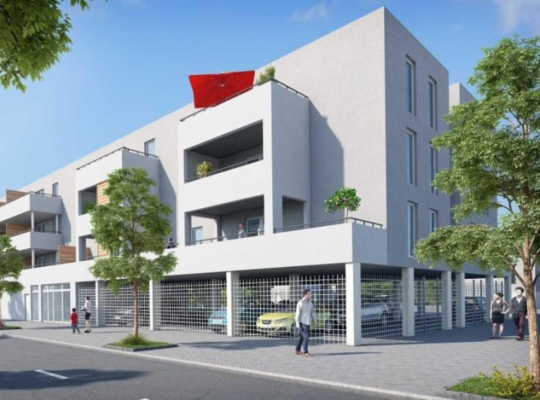 Miramas Bouches-du-Rhône Apartment Bild 4252072