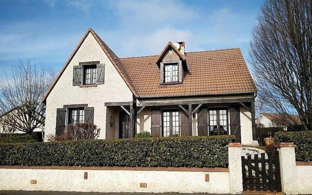 Bourges Cher Haus Bild 4256535