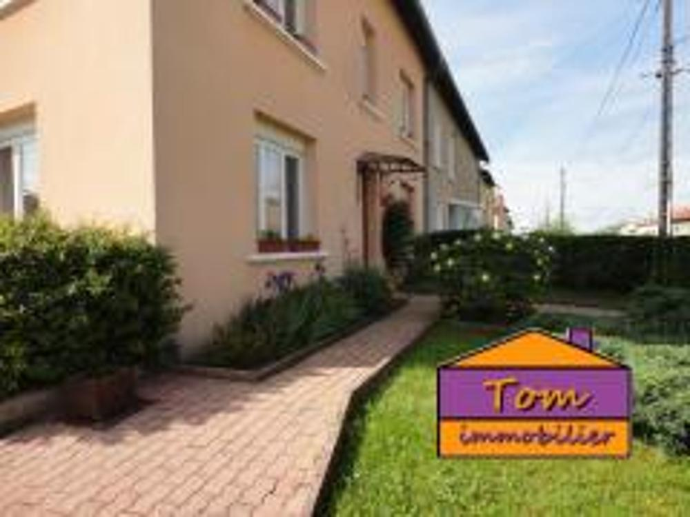 Emberménil Meurthe-et-Moselle house picture 4249536