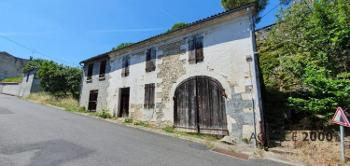 Archiac Charente-Maritime maison photo 4255513