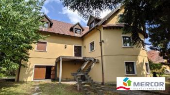 Holtzheim Bas-Rhin house picture 4263752