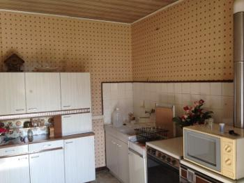 Valençay Indre huis foto 4267057