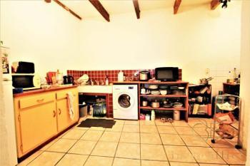 Roubia Aude huis foto 4250029