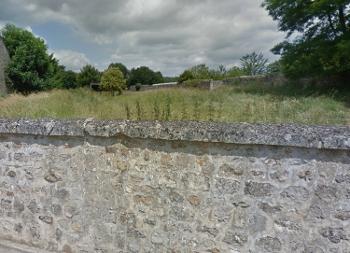 Crépy-en-Valois Oise house picture 4265367