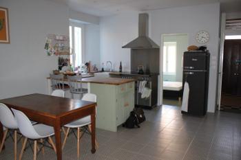 Puivert Aude house picture 4242008