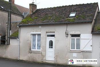 Marchenoir Loir-et-Cher huis foto 4237961