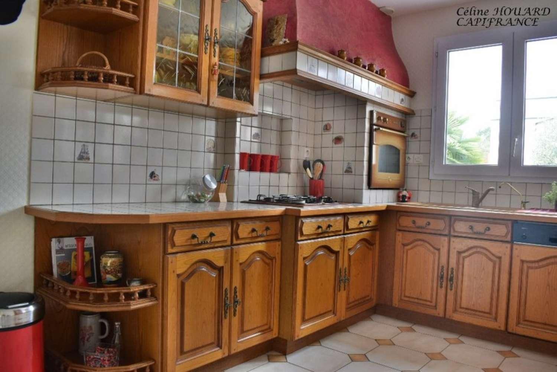 Briollay Maine-et-Loire huis foto 4327809