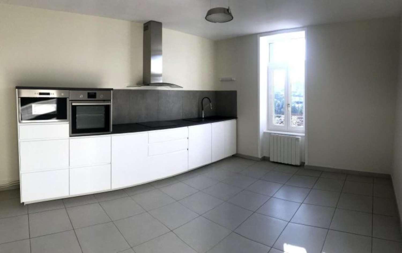 Saint-Symphorien-sur-Coise Rhône Apartment Bild 4326266