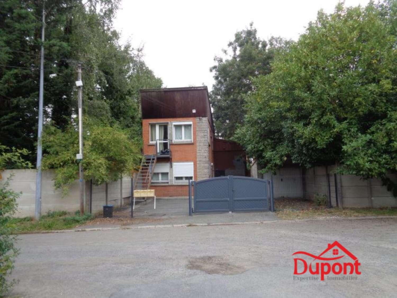 Douai Nord huis foto 4311631