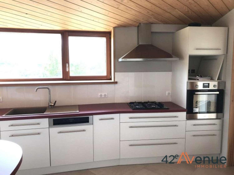 Jullianges Haute-Loire huis foto 4311684