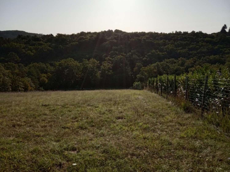 Marsaneix Dordogne terrein foto 4327523