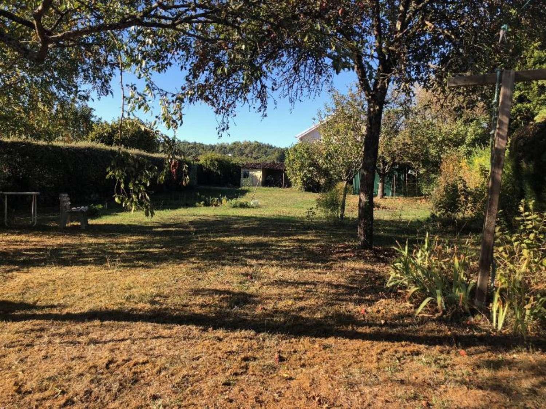 La Ferté-Alais Essonne terrain photo 4281609
