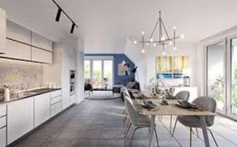 Colmar Haut-Rhin appartement foto 4311752