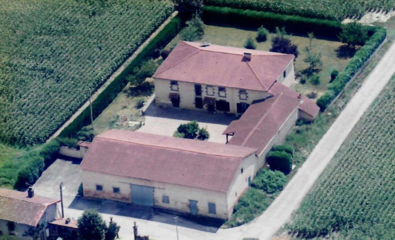 Puy-Guillaume Puy-de-Dôme maison photo 4328154